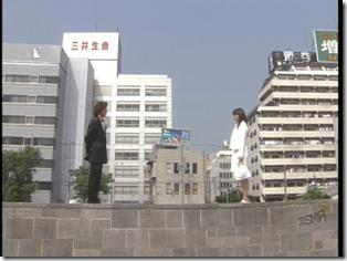 Sena & Minami♥ (189)