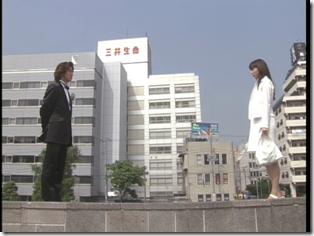 Sena & Minami♥ (190)