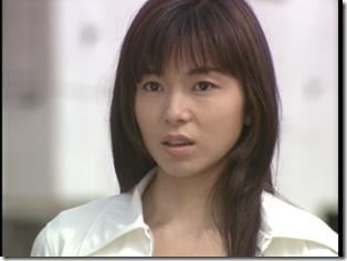 Sena & Minami♥ (192)