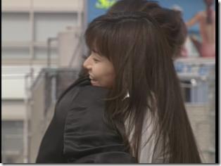 Sena & Minami♥ (193)