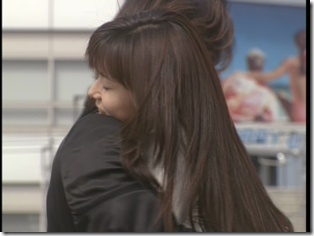 Sena & Minami♥ (194)