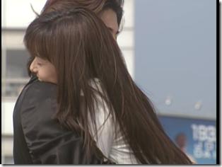 Sena & Minami♥ (195)