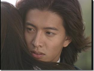 Sena & Minami♥ (196)