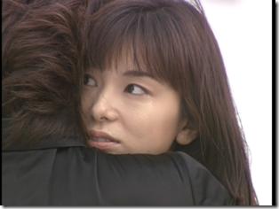 Sena & Minami♥ (197)