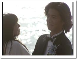 Sena & Minami♥ (199)