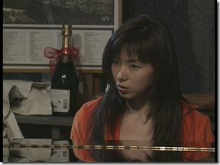Sena & Minami♥ (19)