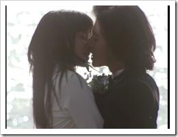 Sena & Minami♥ (200)