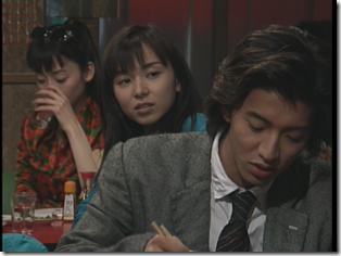 Sena & Minami♥ (20)
