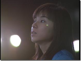 Sena & Minami♥ (21)