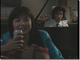 Sena & Minami♥ (25)