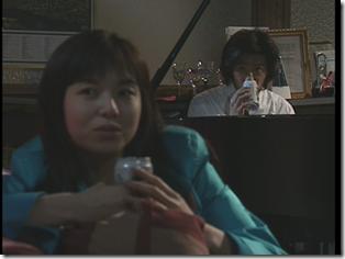 Sena & Minami♥ (26)