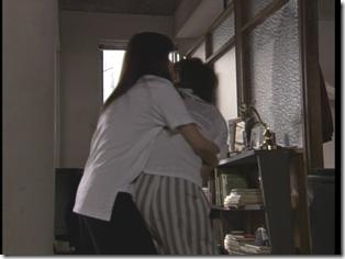 Sena & Minami♥ (28)
