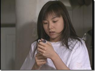 Sena & Minami♥ (29)