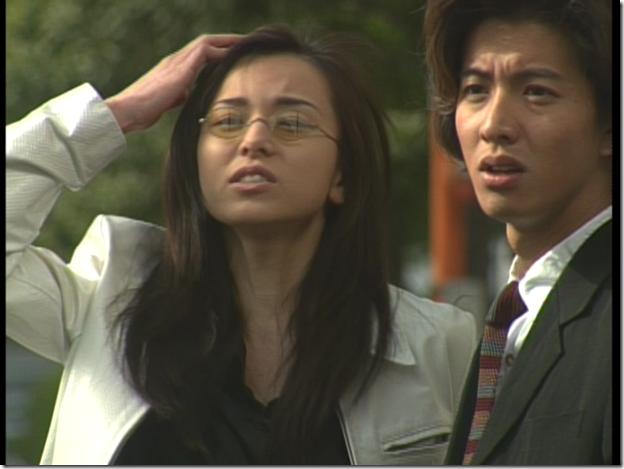 Sena & Minami♥ (2)