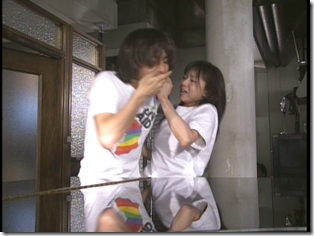 Sena & Minami♥ (30)