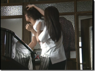 Sena & Minami♥ (31)