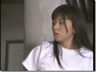 Sena & Minami♥ (33)