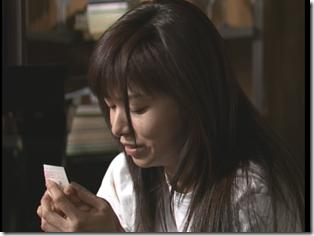 Sena & Minami♥ (34)