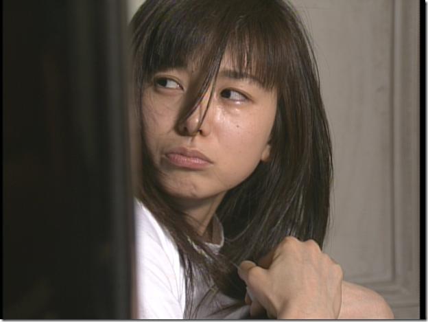 Sena & Minami♥ (35)