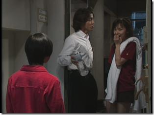 Sena & Minami♥ (36)