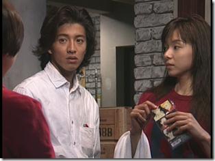 Sena & Minami♥ (37)