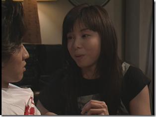 Sena & Minami♥ (38)