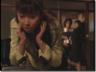 Sena & Minami♥ (39)