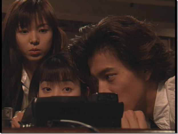 Sena & Minami♥ (41)