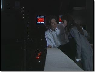Sena & Minami♥ (43)