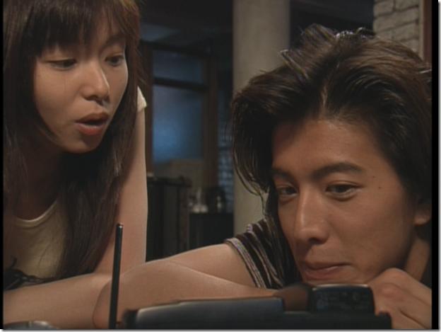 Sena & Minami♥ (44)