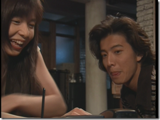 Sena & Minami♥ (45)