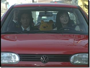 Sena & Minami♥ (46)
