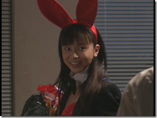 Sena & Minami♥ (47)