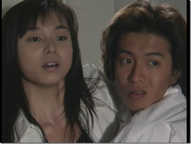 Sena & Minami♥ (4)