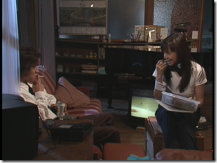 Sena & Minami♥ (51)