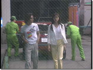 Sena & Minami♥ (52)