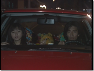 Sena & Minami♥ (54)