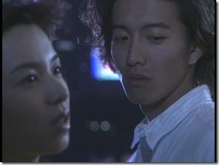 Sena & Minami♥ (58)