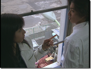 Sena & Minami♥ (5)