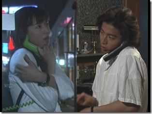 Sena & Minami♥ (61)