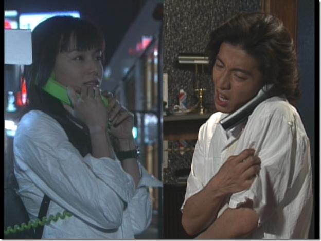 Sena & Minami♥ (62)