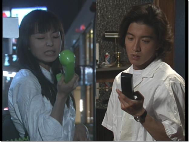 Sena & Minami♥ (63)