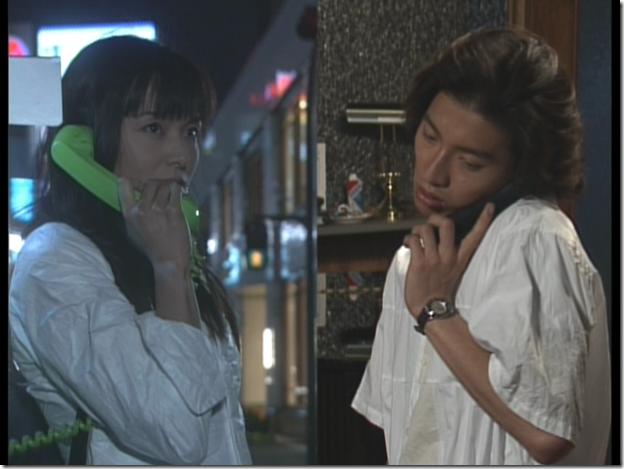 Sena & Minami♥ (64)