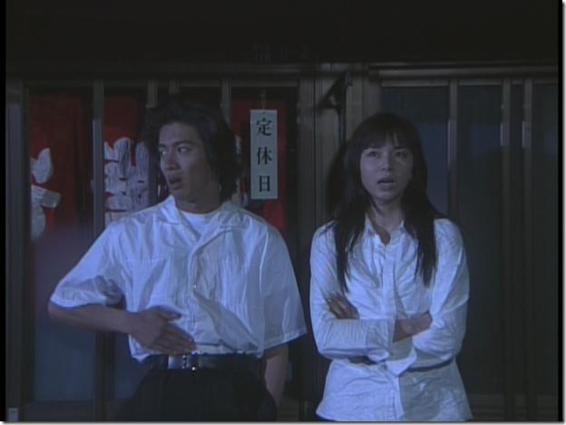 Sena & Minami♥ (65)