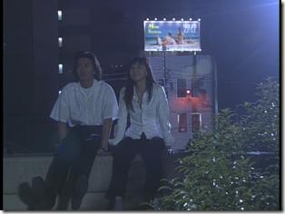 Sena & Minami♥ (66)