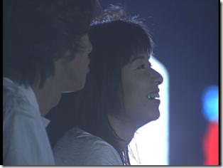 Sena & Minami♥ (67)