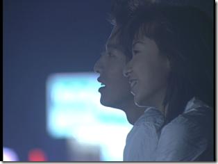 Sena & Minami♥ (68)