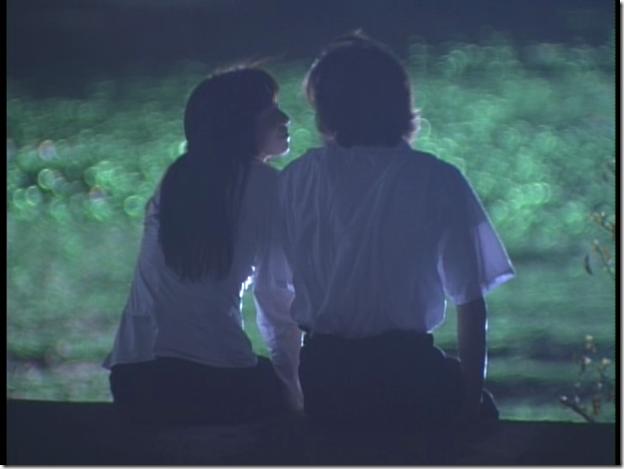 Sena & Minami♥ (71)