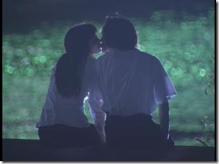 Sena & Minami♥ (77)