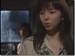 Sena & Minami♥ (78)